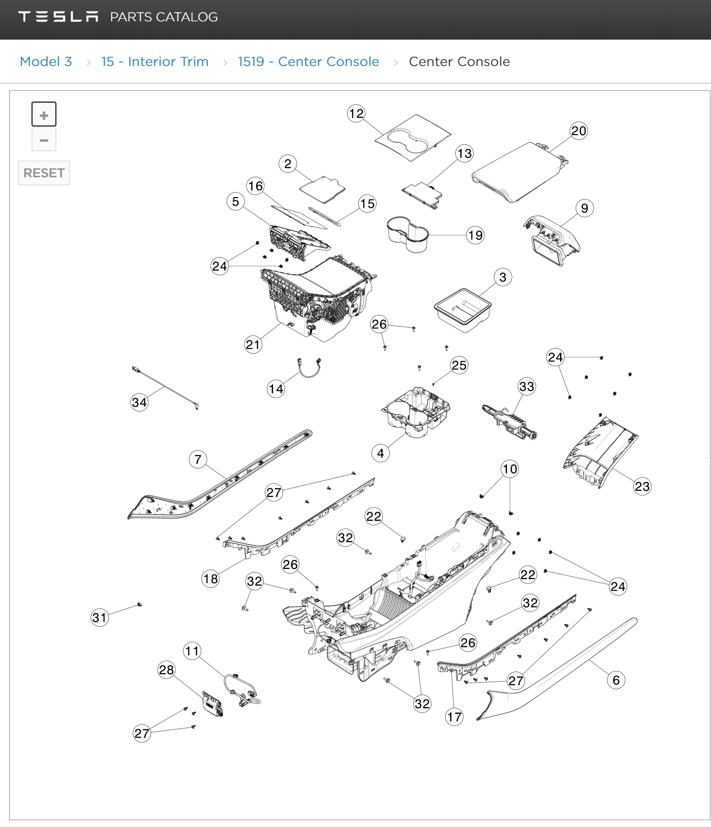 center console model 3.png