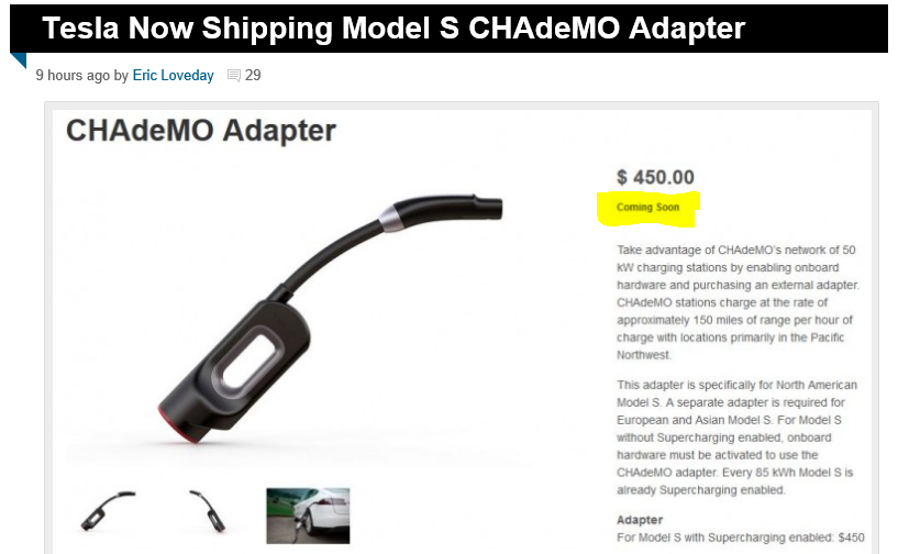 chademo adaptor.PNG