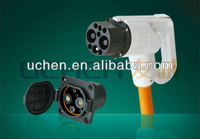 Chademo-handles-Chademo-plug-socket.jpg