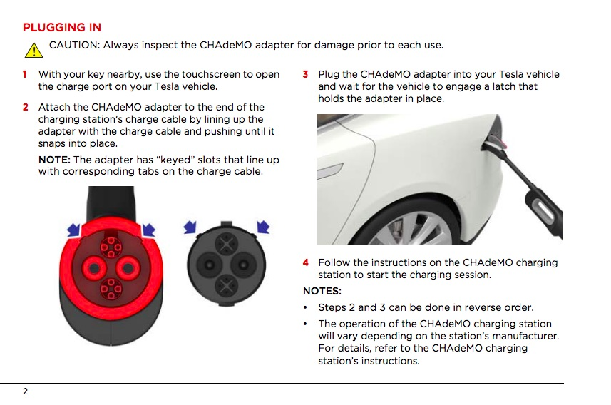CHAdeMO Manual-2.jpg