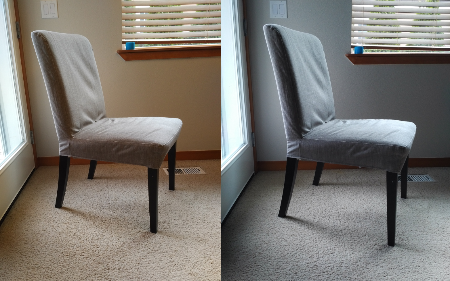chair color.png