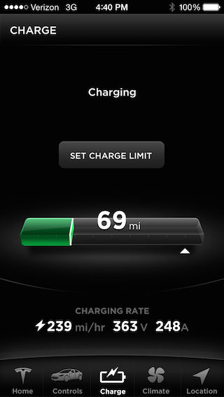 Charge App 2.PNG