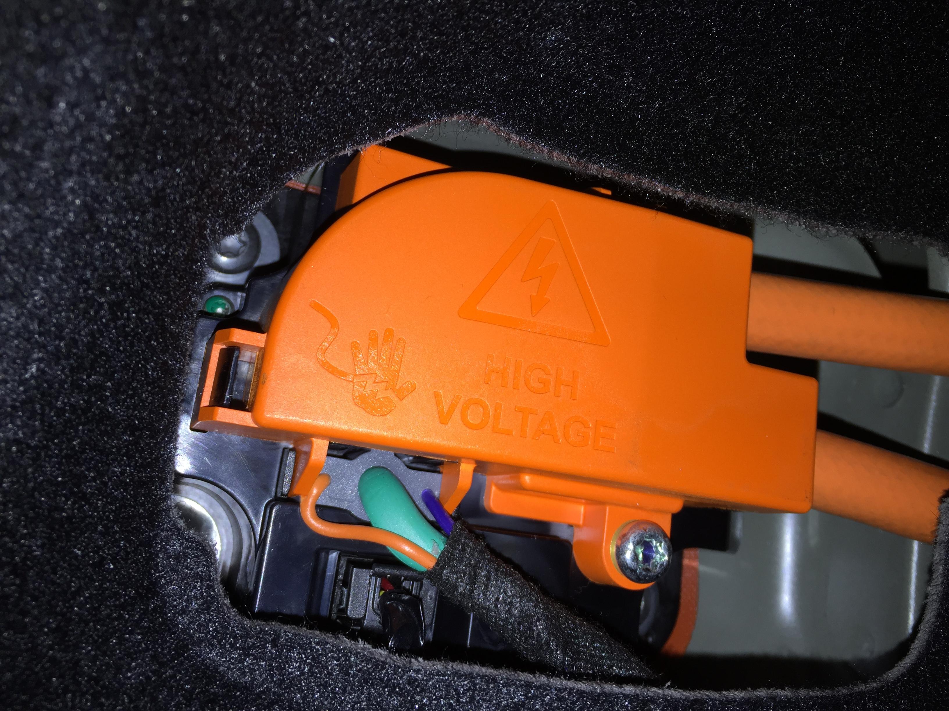 charge port.JPG