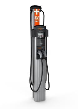 chargepoint_ct4000.jpg