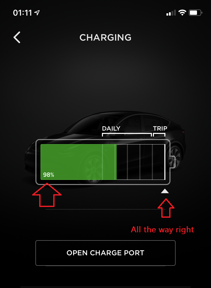 Charging (2).png