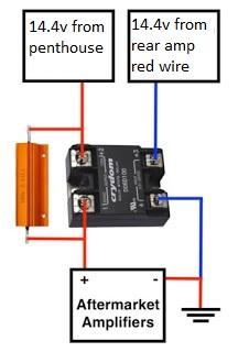 charging circuit schematic.jpg