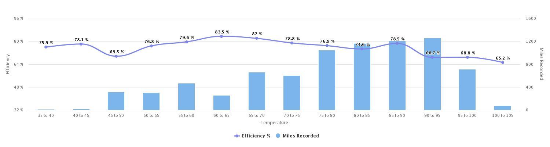 chart_main.jpeg