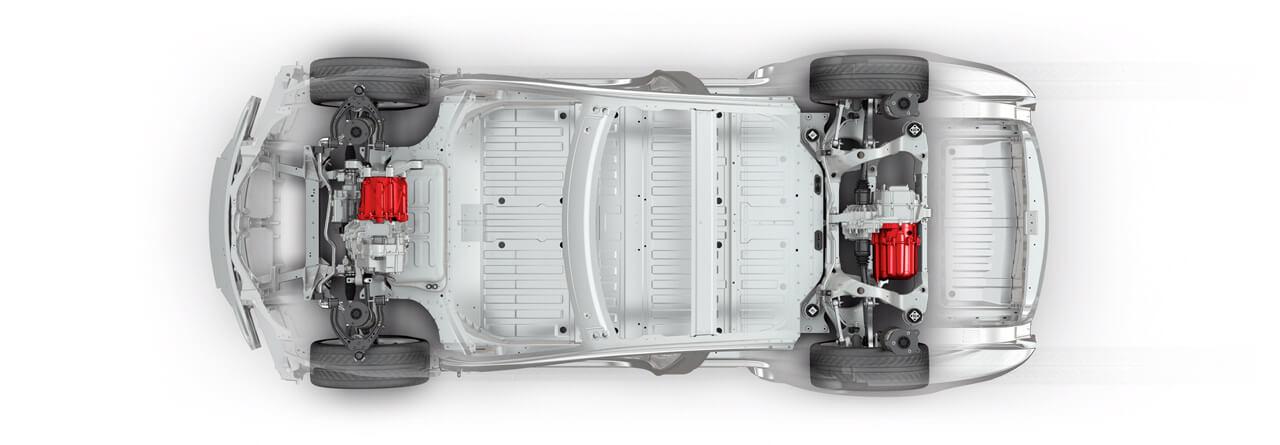 chassis-motor-dual.jpg