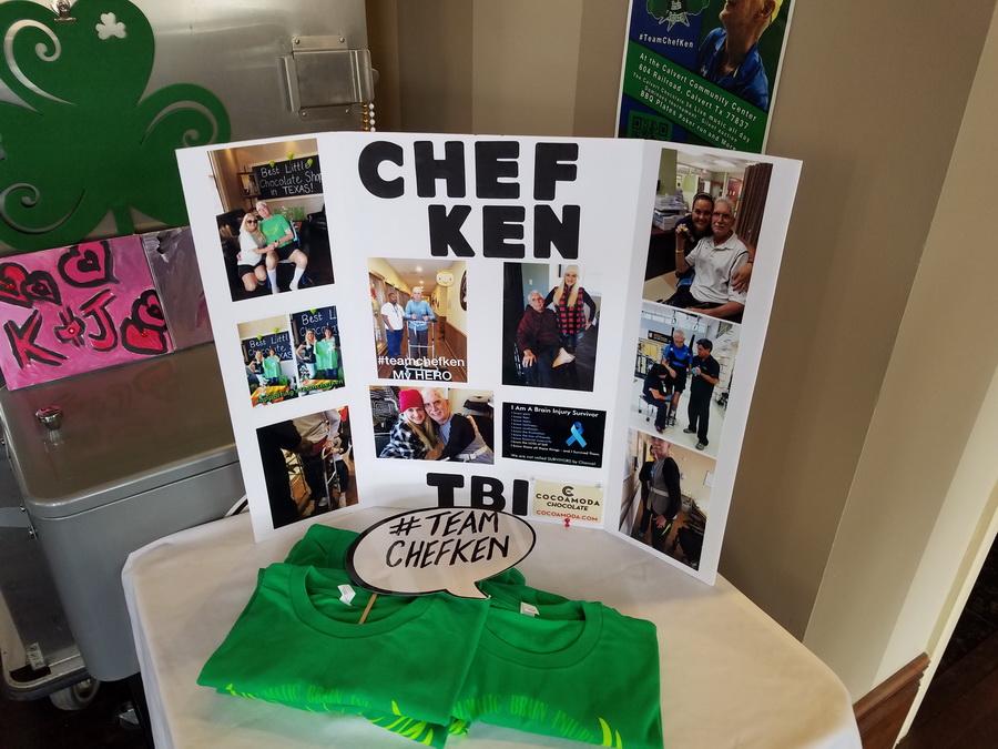 Chef-Ken.jpg