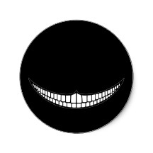 cheshire_grin_sticker-p217534910029410263en7l1_216.jpeg