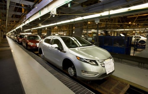 Chevrolet-Volt-Production-500x318.jpg