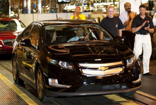 chevy-volt-obama-628.jpg