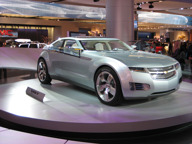 Chevy_Volt_Concept_NAIAS_2007_02.jpg
