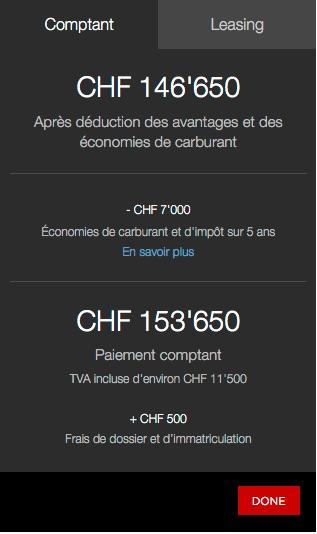 CHFbase.jpg