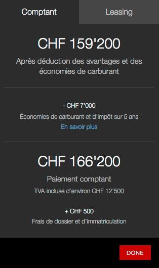 CHFloaded.jpg