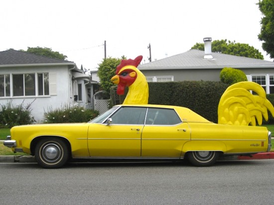 chicken car.jpg