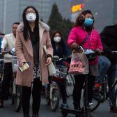 china-daily-life.jpg