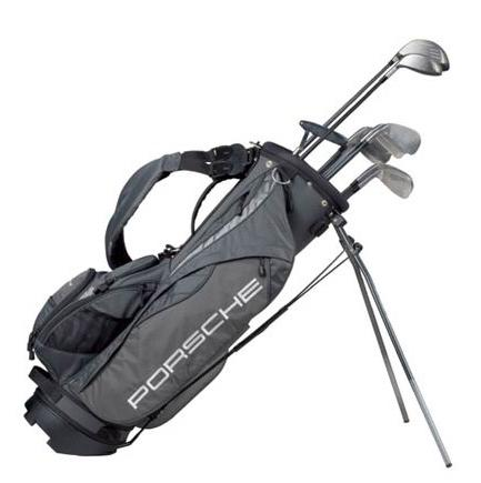 choosing-a-bag-for-your-golf-components_1.jpg