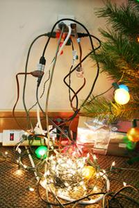chrismas tree plugs.jpg