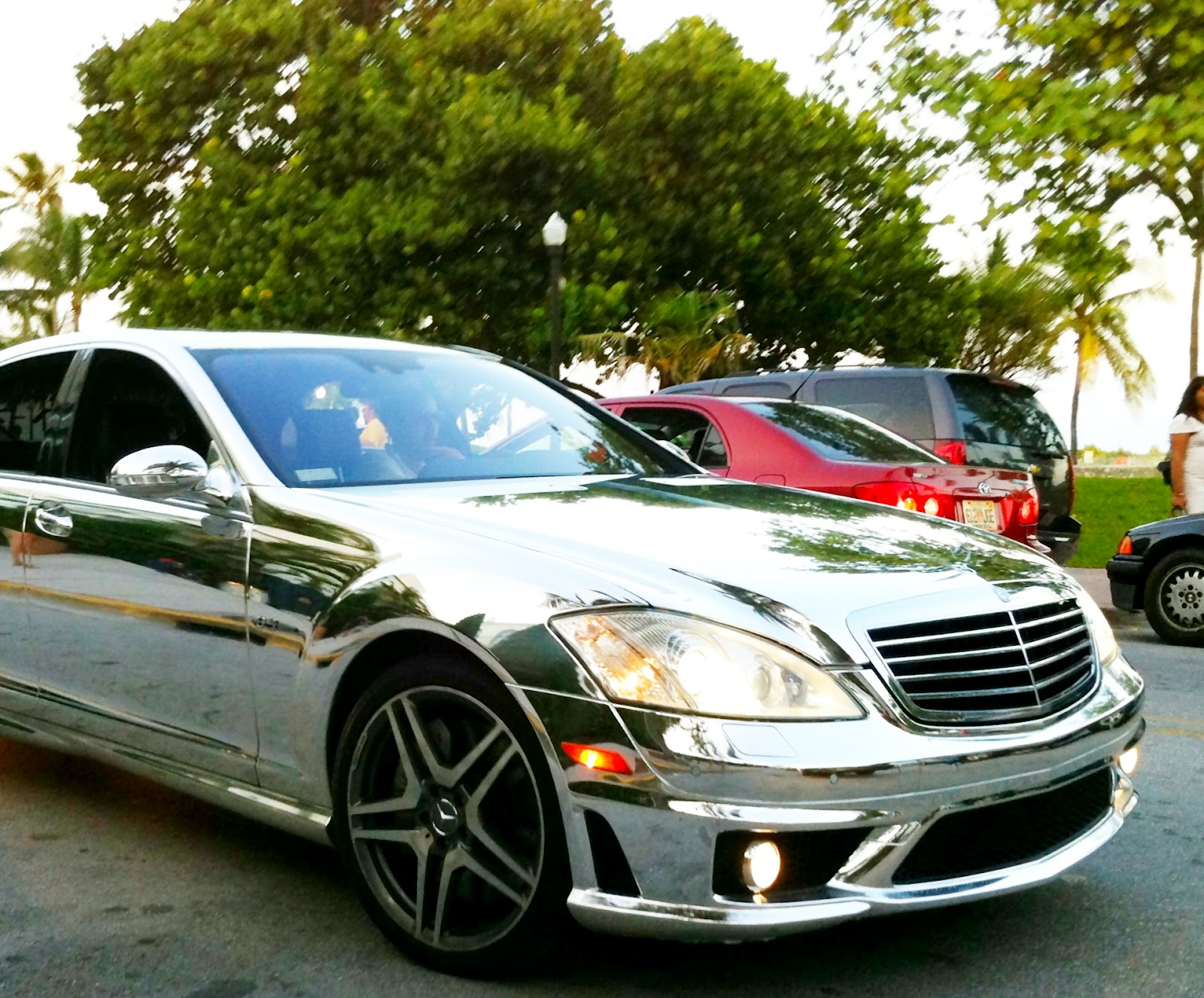 chrome+mercedes+S+63.JPG