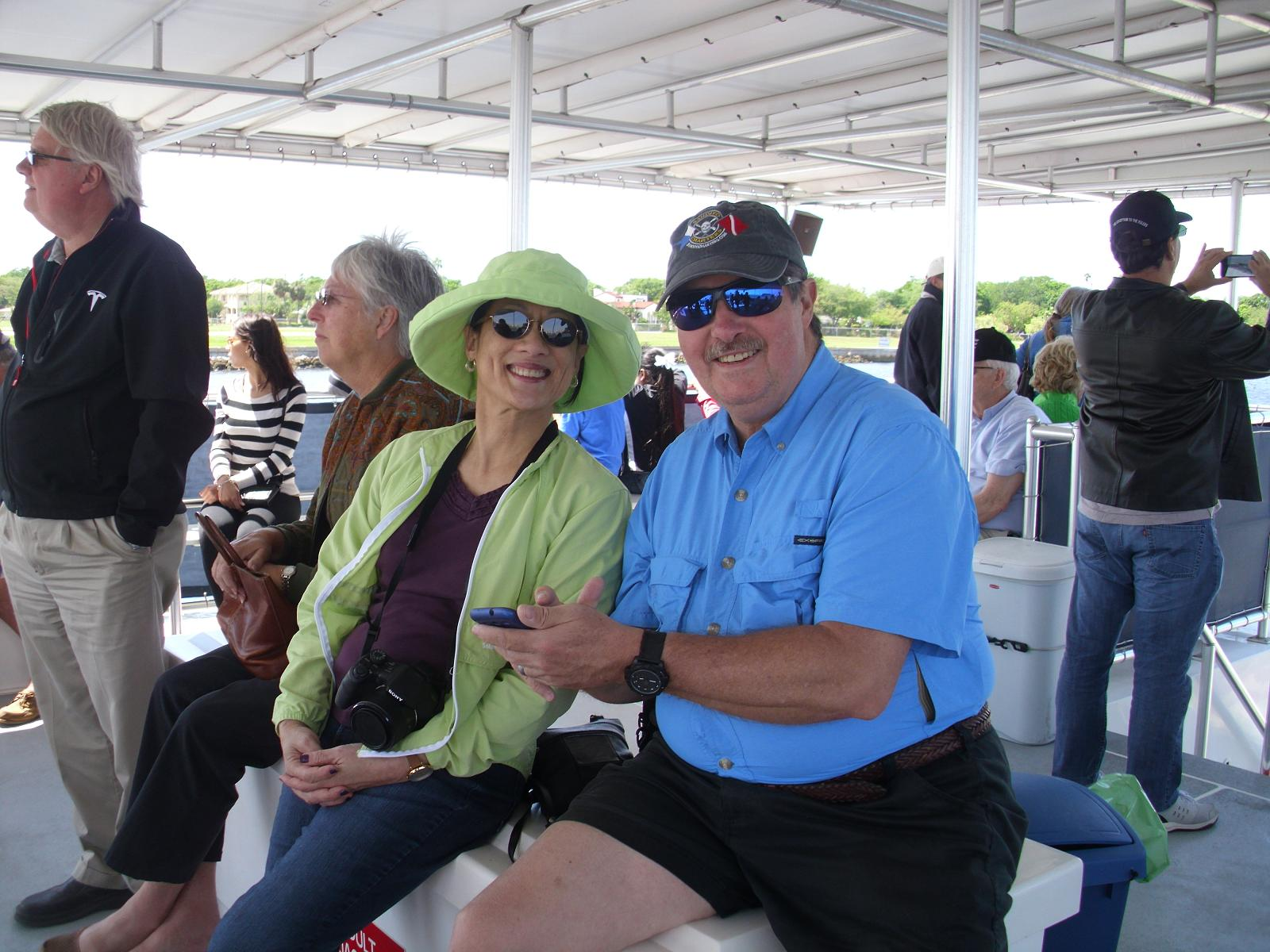 Cindy and Tom Rynalski.jpg