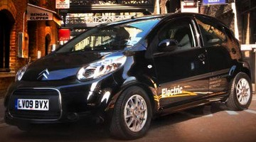 citroenc1evie-small.jpg
