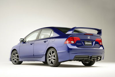 civic_mugen_si_sedan_rear_quarter.jpg