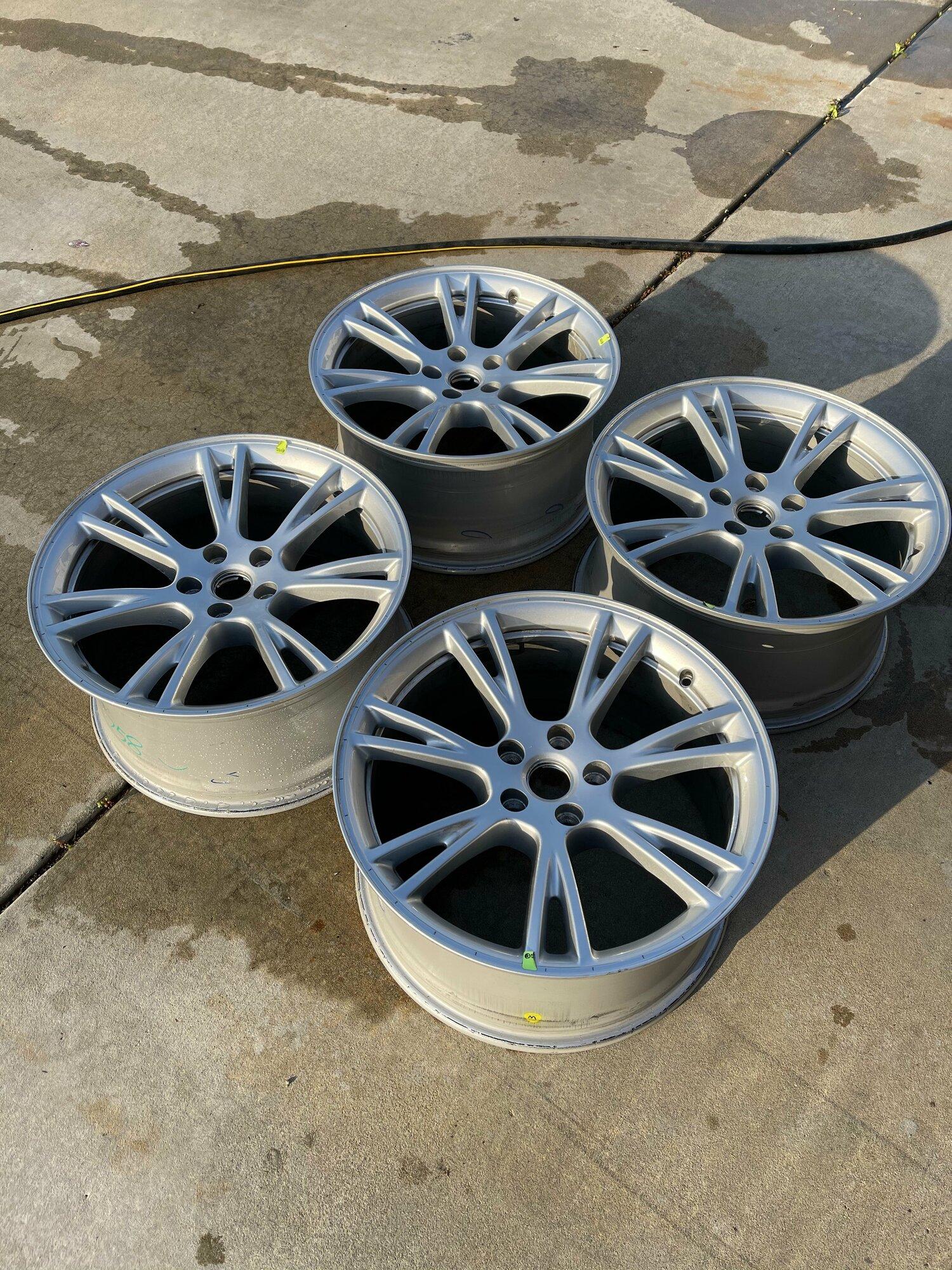 Clean Wheels .jpg