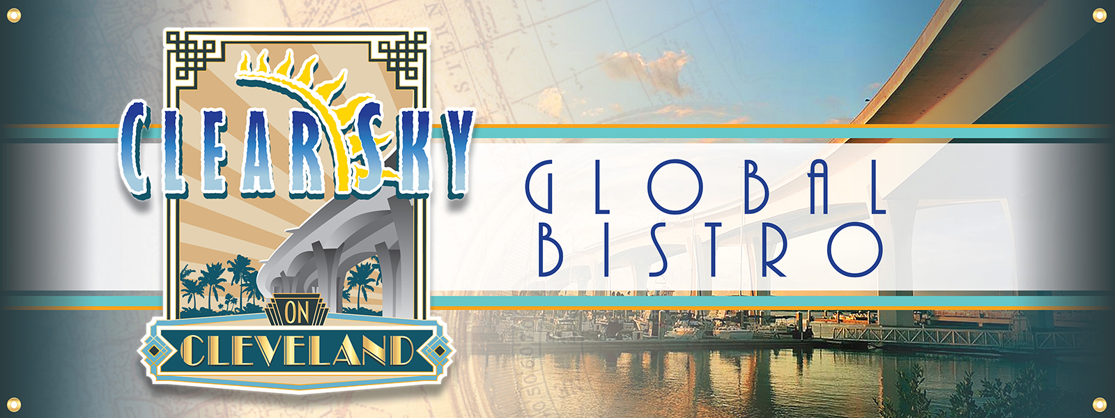 Clearsky cleveland_banner_small.jpg