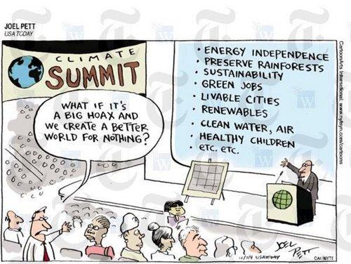 Climate-Summit.jpg