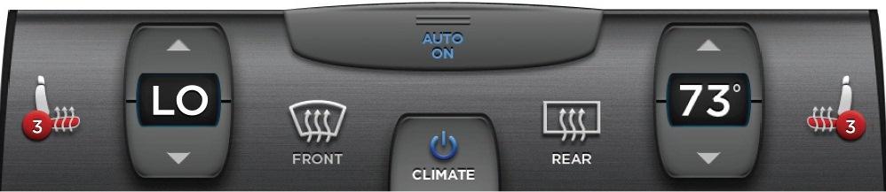 ClimateCotrolModelS.jpg