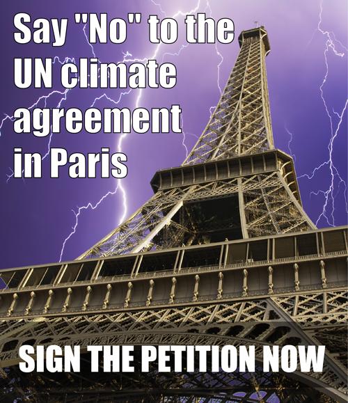 ClimatePetitionweb.png