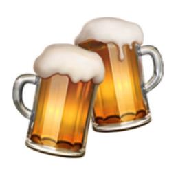 clinking-beer-mugs.png