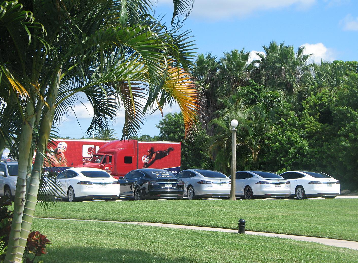 Club Med 092.jpg