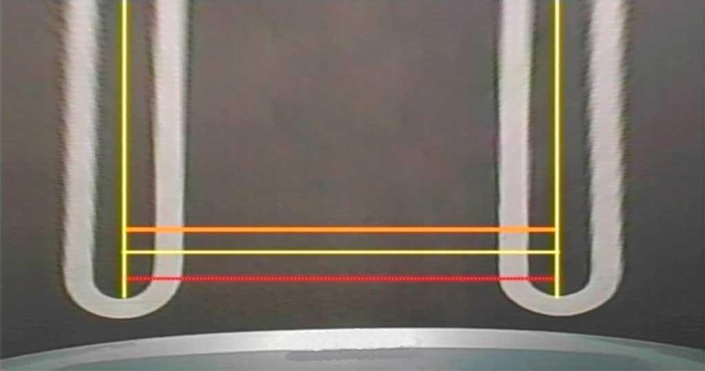 CMOS-310-Overhead.jpg
