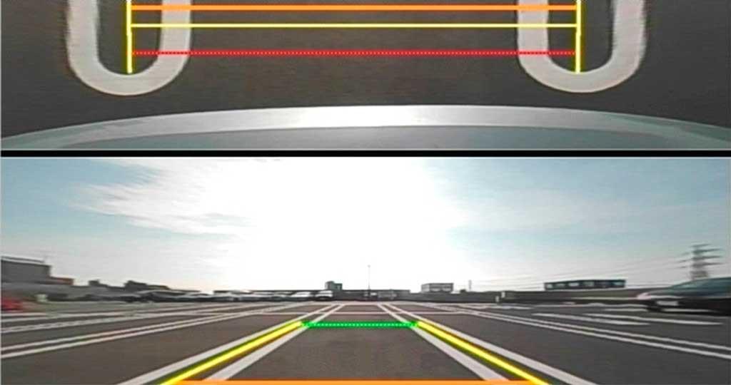 CMOS-310-PinP.jpg
