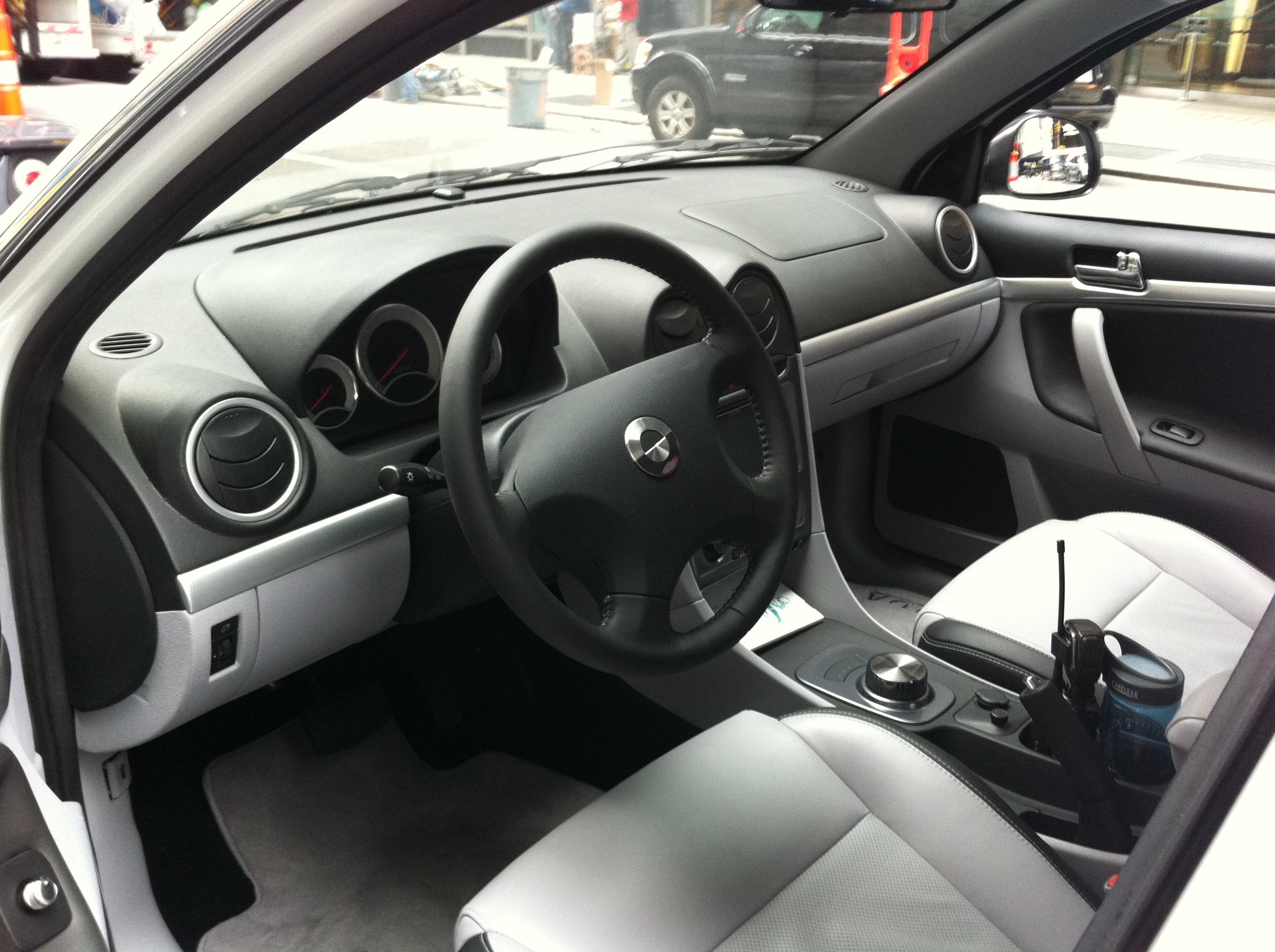 Coda cockpit.JPG