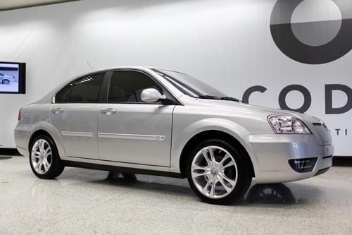 coda-sedan-1-500x333.jpg