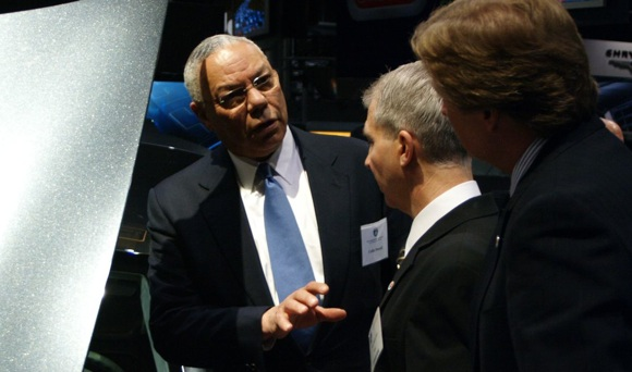 colin-powell-at-fisker.jpg