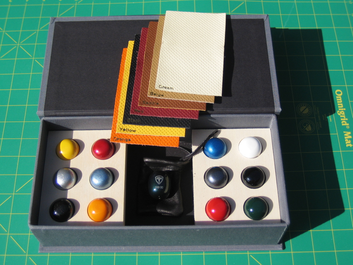 color-kit.jpg