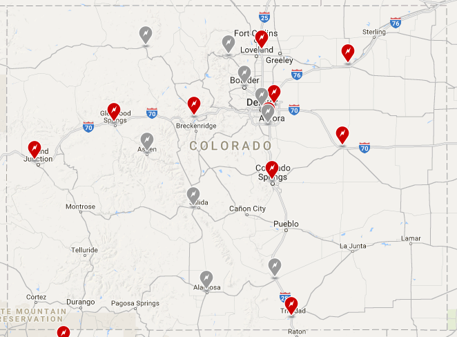 Colorado Superchargers.PNG
