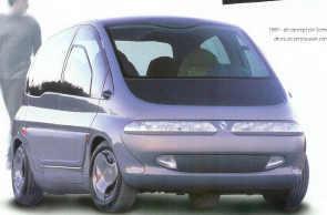 concept_car_scenic_1991.jpg