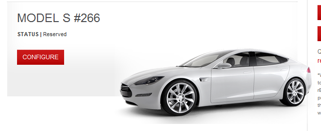 Config Model s.png
