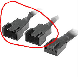 connectorslarge.jpg
