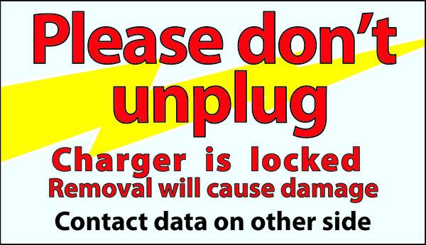 ContactCardBack.jpg