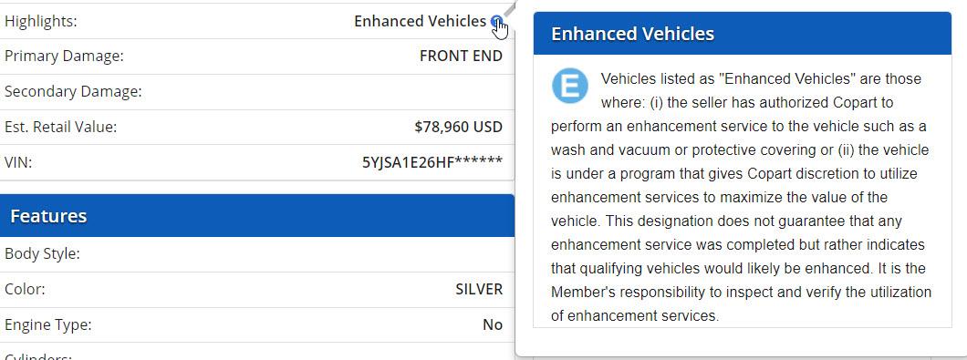 copart-enhanced-vehicle.jpg
