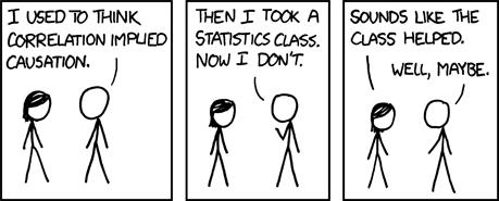 correlation.png