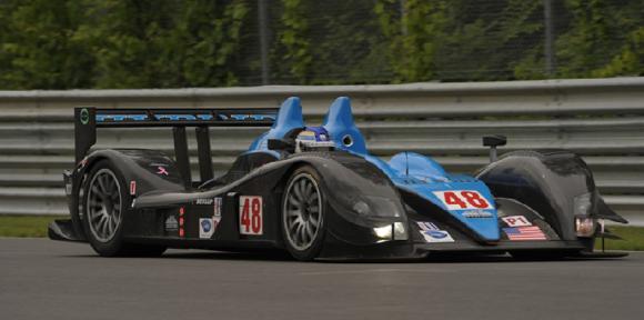 corsa-4-580.png