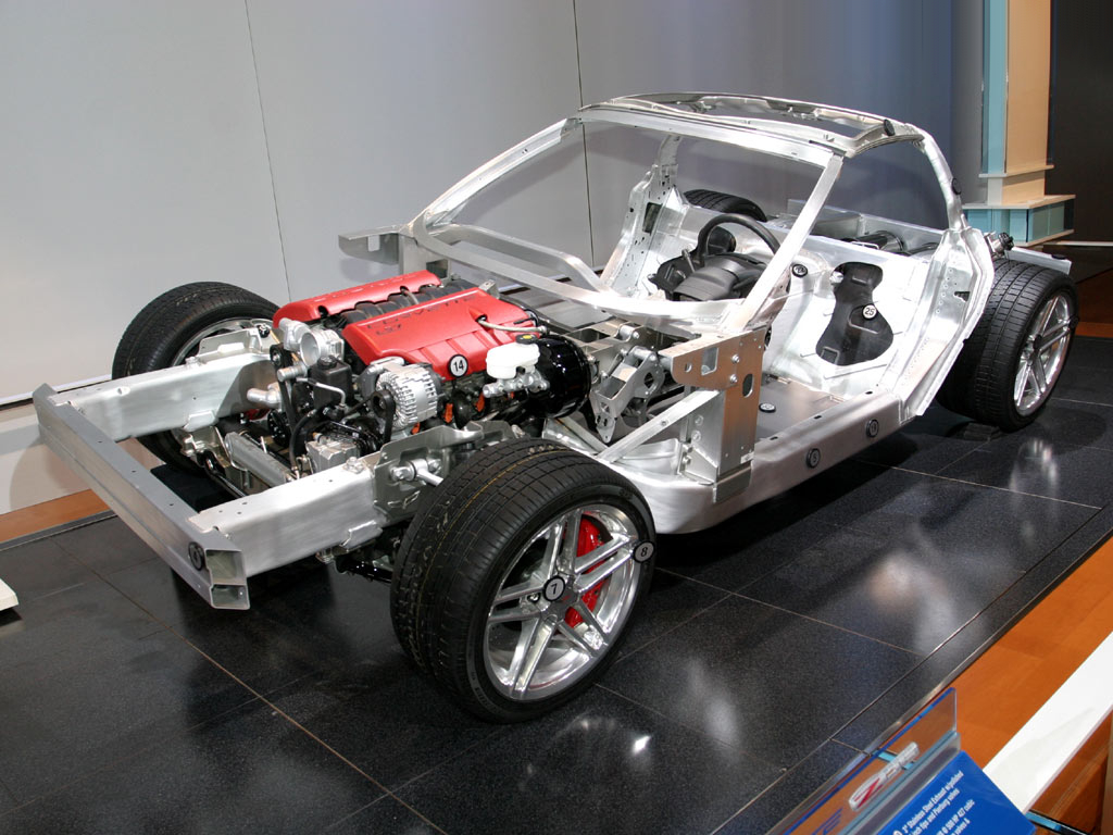corvette_c6_z06_rolling_chassis_with_body_frame.jpg