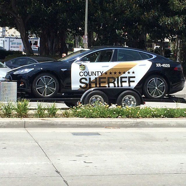 county_sheriff.jpg